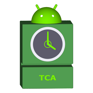 Time Card for Android For PC