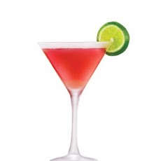 SMIRNOFF SORBET LIGHT™ Berry Cosmo