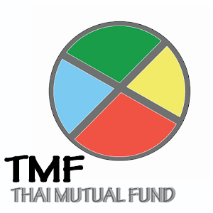 Thai Mutual Funds Portfolio