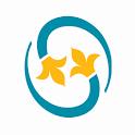 Luster Sparebank icon