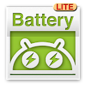 Bonjour! Battery (Lite) icon
