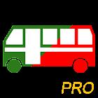香港小巴 Pro icon