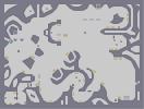 Thumbnail of the map 'Alpha Centauri'