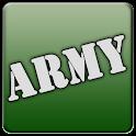 US ARMY Survival Manual icon