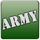 US ARMY Survival Manual icon