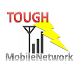 TOUGH MobileNetwork Recovery APK Image