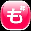 ももクロ(ももいろクローバーZ)情報局 icon