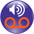 Free Visual Voicemail by MetroPCS APK for Windows 8