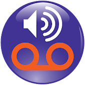 Visual Voicemail by MetroPCS APK