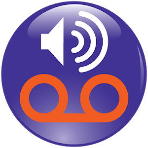 Visual Voicemail by MetroPCS for Android