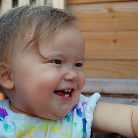 by Alison Maschmeier - Babies & Children Babies