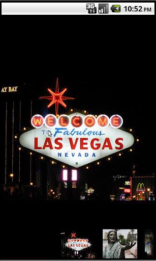 Vegas Rex Wallpapers