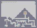 Thumbnail of the map 'Super N 5- Golden Glyphs'