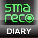 Smareco DIARY icon