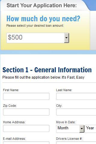 Columbus ga payday loans