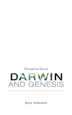 Through the Eyes of Darwin and Genesis
