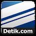 Berita Detik.com