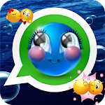Stickers for Whatsapp 1.03 Apk