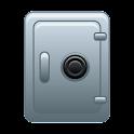 Code Memo icon