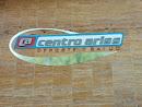 Centro Ariss