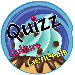 quizz culture g n rale android apps on google play. Black Bedroom Furniture Sets. Home Design Ideas