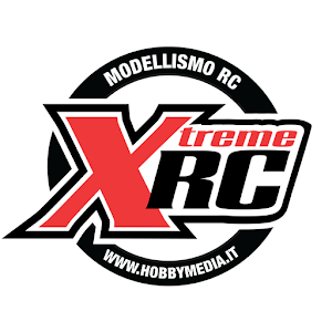 Cover art Xtreme RC Cars