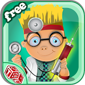 APK Game My Little Doctor for iOS