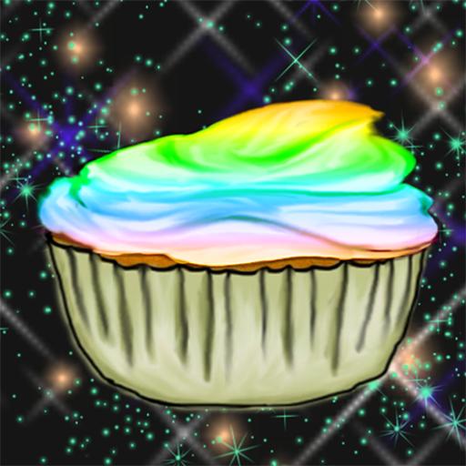 蛋糕驚喜 休閒 App LOGO-硬是要APP