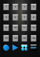 Screenshot of dPocket Studio Key