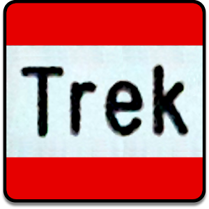 trekking-etc/viewer