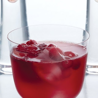 Christmas Punch Alcohol Recipes