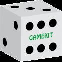 GameKit Pro