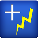 Energy Exposure Calculator icon