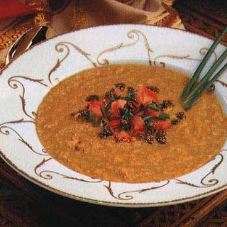 American Indian Stew Recipes