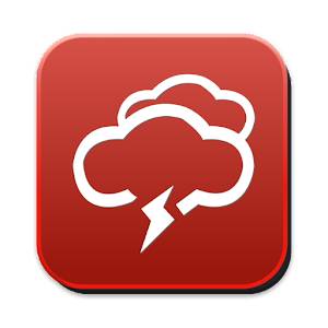 Download Wetterwarner Pro