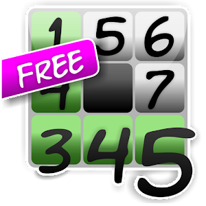 Numbers Maze Free