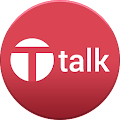 Ttalk-Translate Chat,Interpret APK for Kindle Fire