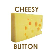 Cheesy Button