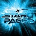 StarPagga icon