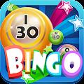 Bingo Fever - Free Bingo Game APK for Bluestacks