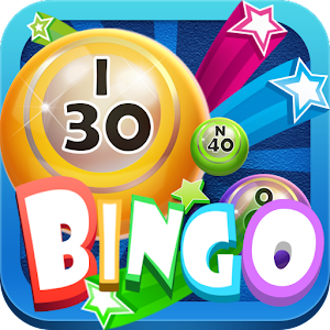 Bingo Fever Free Bingo Game Android Apps On Google Play