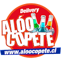 Download Aloo Copete APK for Android Kitkat