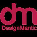 App Logo Maker by DesignMantic apk for kindle fire