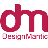 Download Logo Maker by DesignMantic APK to PC