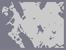 Thumbnail of the map 'Missionaries in a Foreign Field'