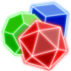 Dynamic Dice (App & Wallpaper) icon