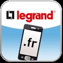 legrand.fr