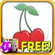 3D Double Cherry Slots