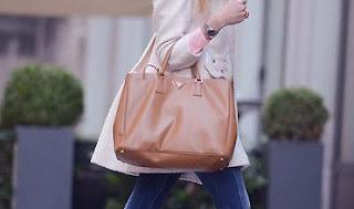 Mua túi xách đẹp ở đâu TPHCM tốt ?