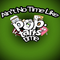 Poptart Time Theme icon